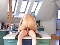 German sex sex, Mature german, German mature couple, Matured german, Mature blowjobs, Jung j