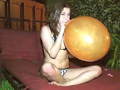 Vibrator sex, Vibrator dildo, Using dildo, Useing toys, Toy vibrator, Toy horny