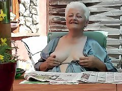 Needs some, Need milf, Milf need, Masturbation granny, Masturbate show, Mature show
