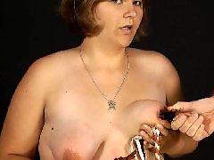 P o box, Spanking casting, July n, Julie j, Julie a, Juli a