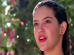 Phoebe cates, Phoebe, Cating, Cates, Cate, Phoe