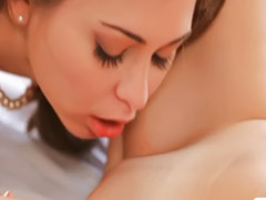 Bed sex, Riley reid, Lesbian on bed, Riley, Riley-reid, Sex position