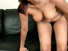 Sexy model, Sexy interview, Sexy hairy, Sexy toys, Sex interview, Modele sex