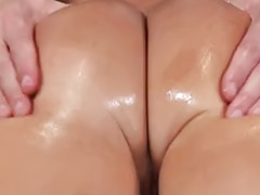 Babe big tits, Big ass blonde, Lolly, Inked, Blond massage, Tit massage