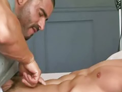 Gay, Gay sex, Sex gay, Lucky, Anal gay, Couple anal