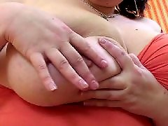 Tits playing, Tits play, Tit play, Pussy big boobs, Pussy chubby, Plays bbw