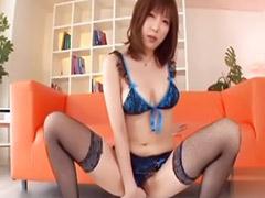 Asian, Milf, Japanese milf, Japanese