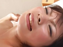 Japanese, Tall, All japanese, Tall woman and small man, Sex man and man sex, Small woman