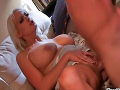 Vagina porn, Pussy job, Blowjob pornstar, Pornstar pussy, Pornstar blowjob, Pornstar blonde