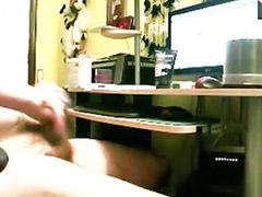 Masturbacja razem