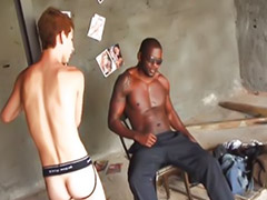 Sexo anal en grupo, Sexo anal negra, Negra sexo anal, Mamadas negras gay, Mamadas ebony, Sexo en grupo gay