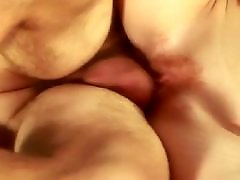 Wifes sex, Wife on wife, Wife on, Wife mature, Wife kitchen, Wife boobs