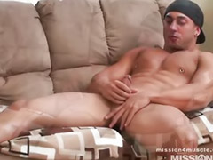 Hot muscular, Ripped, Hot rio, Ripping s, Stripping solo, Stripping masturbation