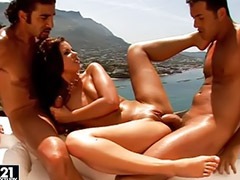 Asian threesomes, Asian threesome, Threesome cums, S jane, Janes sex, Jane g
