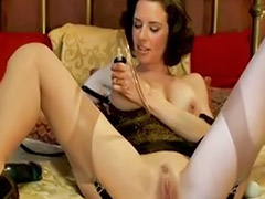 Toy solo, Girl toys, Mp4, Veronica, Solo masturbating girl, Solo girl masturbation