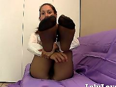 Worship foot, Pantyhose foot, Pantyhose fetish, Stockings amateur, Stocking worship, Stocking pantyhose