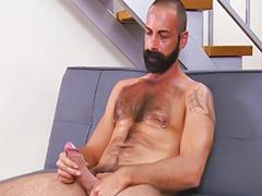 Hairy masturbation, Gay hairy, Hairy solo masturbation, Hairy masturbates, Hairy gay, Gay masturbates
