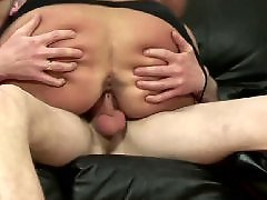 Threesome babes, Threesome babe, Threesome matures, Threeways, T fuck behind, Mature fucked from behind