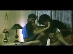 Indian, Indian threesome, Nisha, K mallu, Indian threesomes, Threesome indian