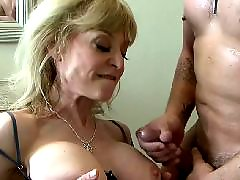 Titty compilation, Milf cumshot compilation, Milf cumshot, Milf compilations, Bigs tittis, Big titties
