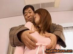 Japanese mature, Japanese matures, Matures japanese, Matured japanese, Mature doggie, Mature doggy
