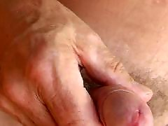 Public pornstar, Public nudist, Public milf, Pornstars public, Pornstars milf, Pornstar milfs