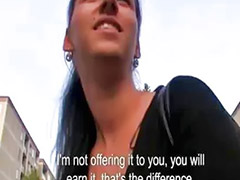 Public blowjob, Amateur trick, Flashing, Amateur public, Public flash, Flashing public