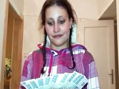 Sex money, Money sex, Money for sex, Takes anal, Pied anal, Pied amateur