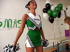 Fuck haed, A cheerleader, A cheerleader, Cheerleading, Cheerleades, Cheerleader