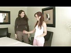 Lesbian massage, Massage lesbians, Ass lesbians, Xlx, Lesbiane massage, Lesbian massages