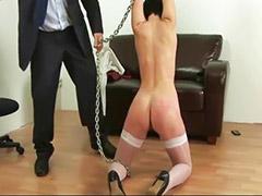 Masturbate young, Asian stockings, Asian spanking, Stockings masturbation, Asia young, Young young masturbation