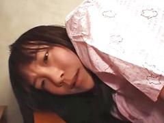 ญี่ปุ่น ชักว่าว, ญี่ปุ่นสาวสวย, ญี่ปุ่น solo, สาวเอเชียโชว์เดียว, สาวเอเชียช่วยตัวเอง, สาวญี่ปุ่นโชว์เดียว