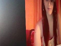 Salopê, Voyeur webcam, Internet。, Webcam, Voyeur amateur, Voyeur