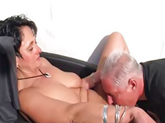 German, German sucks, Mature riding, German mature, Mature german, Mature suck