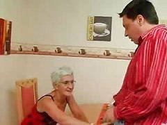 Granny, Grannies, Grannys, Granny love granny, A tia, Love granny