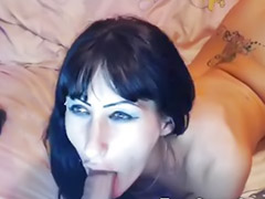 Masturbating dildo, Very wet, Madely, Girl masturbate, Amateur masturbation, Wetting masturbation