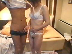 Japanese amateur, Father japanese, Japanese amateure, Baldı, Japanese amateurs, Part2