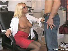 Secret handjob, Bus handjob, Riley evans, Preparing, Secretary handjob, Handjob busty