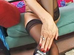 Hairy mature, Granny, Mature blowjob, Hairy granny