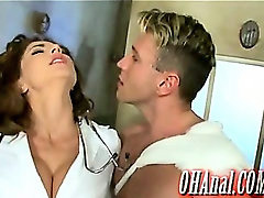 German sex sex, German hot, German nurse, Nurse hot, Hot- nurse, Hot german