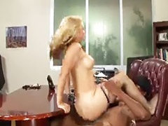 Interracial anal, 69 anal, Anal interracial, Parody, Anal cream, Interracial blonde