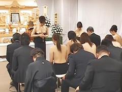 女童裸体, 日本户外, 日本人 屋外, 户外,女童, 户外女童, 少女户外