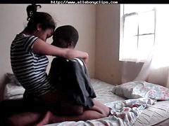 Sex tape, Sex arb, Teens school, Teen sextape, Teen school, Teen and fuck