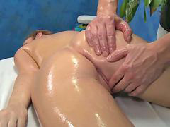 Young massage, Young bang, Massage gets, Maddy o r, Maddy o, Maddy