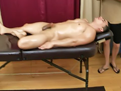 Gay blowjobs, Massage gay, Gay handjob, Gay masturbates, Blowjob handjob, Topher