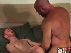 Gay, Mature anal, Amateur, Gay mature, Anal