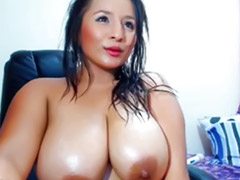 Webcam girls, Webcam latin, Webcam masturbation, Webcam masturbate, Latin webcam, Webcam solo girls