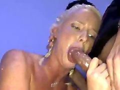 Lucy l, Lucy g, Lucy c, Our x, Blondes gangbang, Cum and gangbang