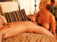 Blonde mature, Houston, Mature blonde milf, Mature blond, Big tits mature, Milf big blond