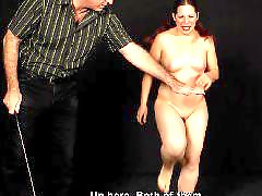 P o box, Spanking casting, Bdsm cast, Amateur spank, Amateur spanking, Bdsm casting